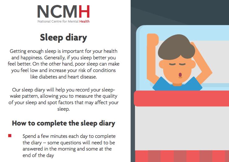 sleep diary ncmh cropped image